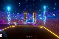 Cyber Hook (9)