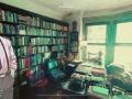 Alternate Jake Hunter: DAEDALUS The Awakening of Golden Jazz_20190218122806