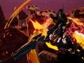 Daemon x Machina (22)