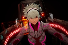Daemon x Machina (20)