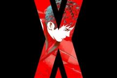 00_DAEMON X MACHINA_clearcase