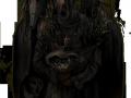 Darkwood (1)