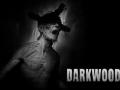 Darkwood (3)