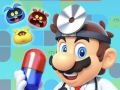 Dr Mario World Ver 1-0-1