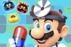 Dr Mario World Ver 1-0-1