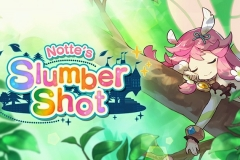 DL Notte Slumber Shot
