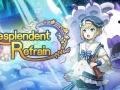 DL Resplendent Refrain