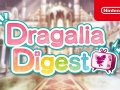 DragDigest
