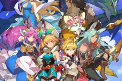 Dragalia Lost 1-3-1