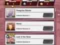 DL Raid 4 Emblems (1)