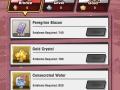DL Raid 4 Emblems (12)