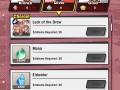 DL Raid 4 Emblems (15)