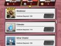 DL Raid 4 Emblems (17)