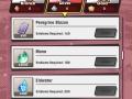 DL Raid 4 Emblems (19)