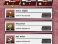 DL Raid 4 Emblems (2)