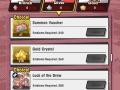 DL Raid 4 Emblems (20)