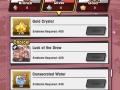 DL Raid 4 Emblems (22)
