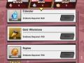 DL Raid 4 Emblems (27)
