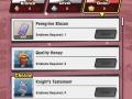 DL Raid 4 Emblems (28)