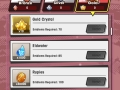 DL Raid 4 Emblems (30)
