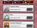 DL Raid 4 Emblems (38)