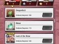 DL Raid 4 Emblems (4)