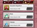 DL Raid 4 Emblems (41)