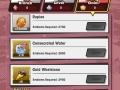 DL Raid 4 Emblems (42)