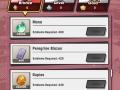 DL Raid 4 Emblems (8)