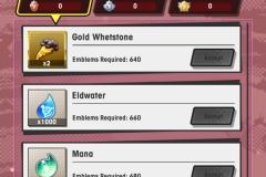 DL Raid 4 Emblems (11)
