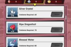 DL Raid 4 Emblems (16)