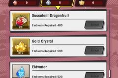 DL Raid 4 Emblems (23)