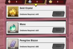 DL Raid 4 Emblems (25)