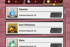 DL Raid 4 Emblems (29)