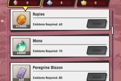 DL Raid 4 Emblems (3)