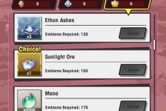 DL Raid 4 Emblems (31)