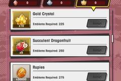 DL Raid 4 Emblems (32)