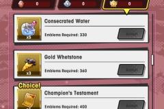 DL Raid 4 Emblems (33)