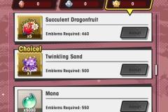 DL Raid 4 Emblems (34)