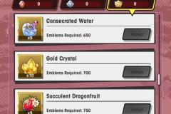 DL Raid 4 Emblems (35)
