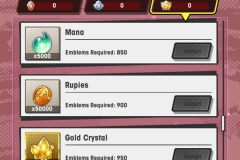 DL Raid 4 Emblems (36)