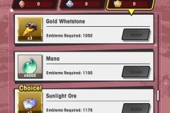 DL Raid 4 Emblems (37)