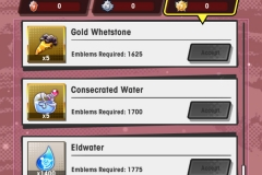DL Raid 4 Emblems (39)
