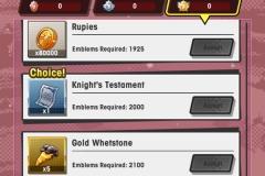 DL Raid 4 Emblems (40)