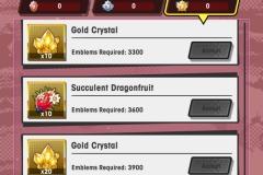 DL Raid 4 Emblems (43)
