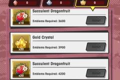 DL Raid 4 Emblems (44)