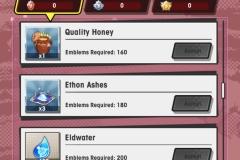 DL Raid 4 Emblems (5)