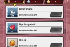 DL Raid 4 Emblems (6)