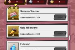 DL Raid 4 Emblems (7)