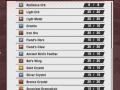 DL Raid 6 Blazons a2